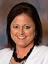 Ms. LaDonna Chancellor
