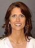 Ms. Keri Gardner