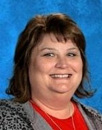 Ms. Tammie Krause