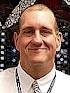 Mr. Jason Langham