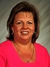 Ms. Melissa Brooks