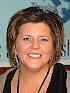 Heidi Unruh