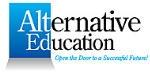 Alternative Education