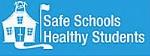 Safe & Healthy Schools