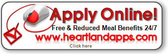 Heartland Apps Link - English