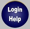 Login help