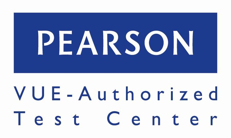 Pearson vue authorized test center in bangalore dating 4