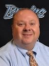 Mr. Greg Tackett