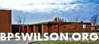 BPSWILSON.ORG
