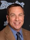 Mr. Ken Copeland