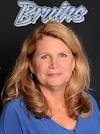 Ms. Lori Patterson