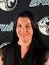 Ms. Alison Clark