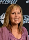 Ms. LaDonna Viles