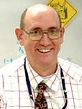 Warren Neff