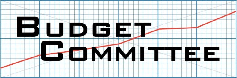 Image result for budget committee