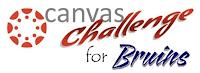 Canvas Challenge