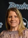 Ms. Laura Salzyn
