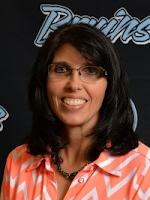 Ms. Angie Linthacum