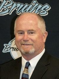Mr. David Boggs, CPA