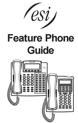 Phone Guide