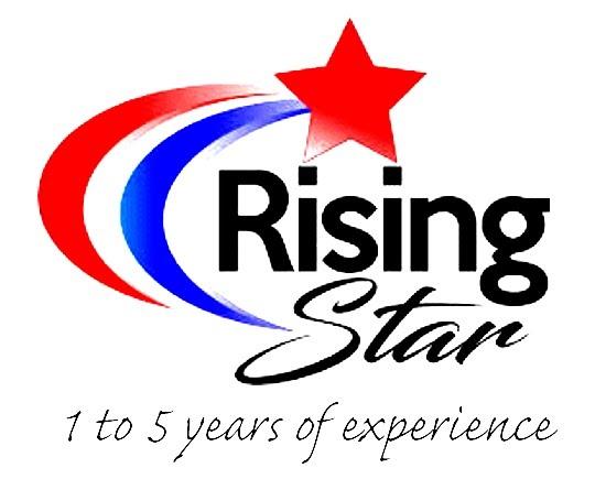 Rising Star Teachers
