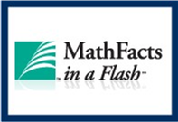 Math Facts in a Flash