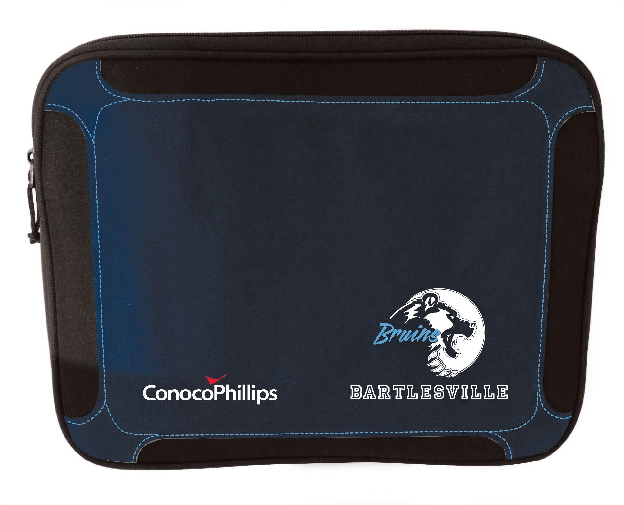 ConocoPhillips Cases