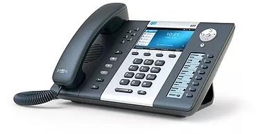 CQ600 Telephone