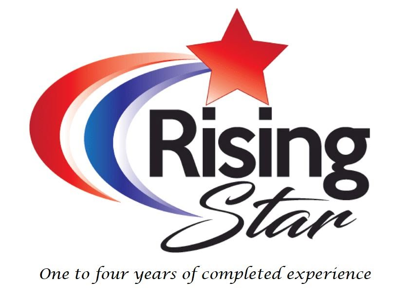 Rising Star Teachers
