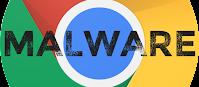 Chrome Malware