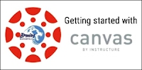 Getting Started with Canvas Workshop