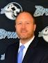 Mr. Scott Bilger