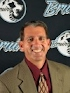 Mr. Kevin Sitton