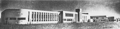 1939 Campus