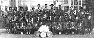 Douglas Band