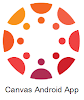 Canvas Android