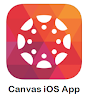 Canvas iOS