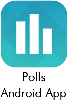 Polls Android