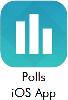 Polls iOS