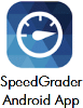 SpeedGrader Android