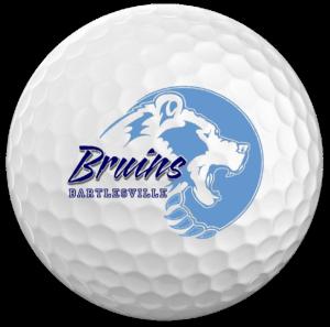 Bruin Golf