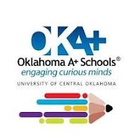 Oklahoma A+ Schools