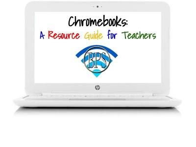 bpsedtechchromebooks