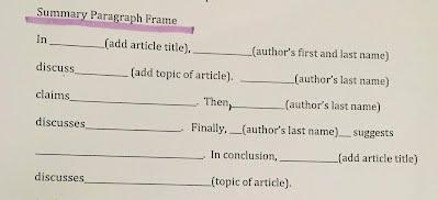 WordShack Publishing, amateur