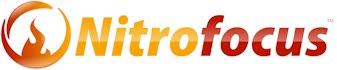 Nitrofocus logo