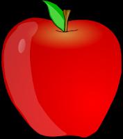 https://sites.google.com/a/breckschool.org/lower-school-students/