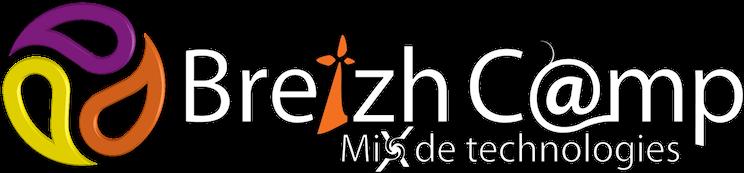 www.breizhcamp.org