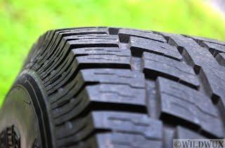 Gez Reifen