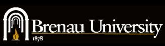 Brenau University Trustee Library