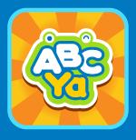 ABCya Cyber 5